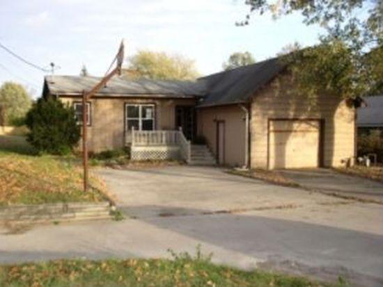 61252 State Road 15, Goshen, IN 46528
