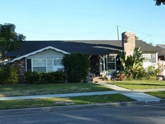 11692 Faun Ln, Garden Grove, CA 92841