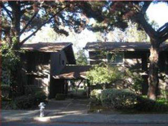 50 E Middlefield Rd APT 23, Mountain View, CA 94043