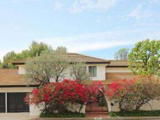 3465 Clairton Pl, Encino, CA 91436