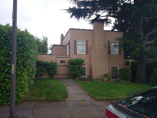 815 W Garfield St, Seattle, WA 98119
