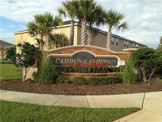 2902 Rodrick Cir, Orlando, FL 32824