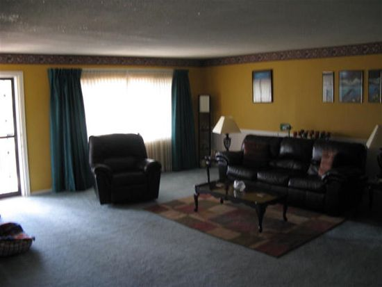 6701 N Clinton St, Terre Haute, IN 47805