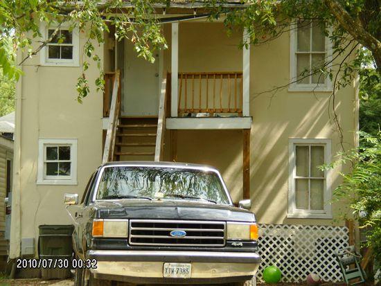 2508 3rd Ave, Richmond, VA 23222