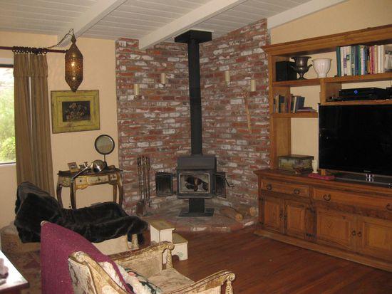 1930 Cedar St, Ramona, CA 92065