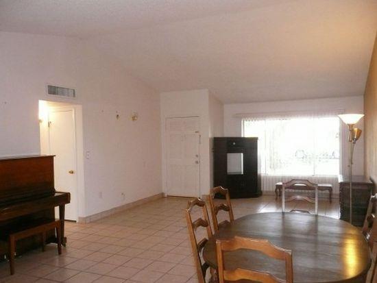 1255 W Monte Ave, Mesa, AZ 85202
