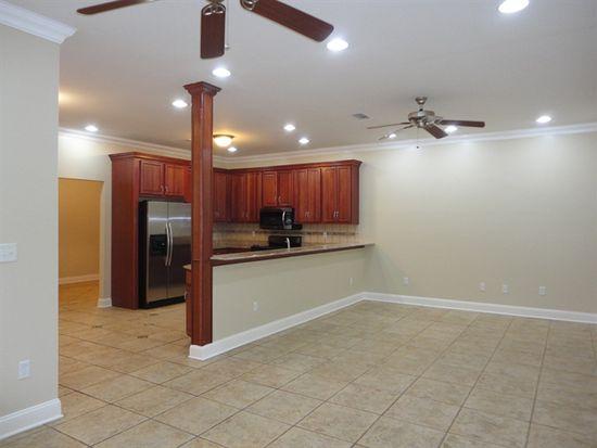 4417 W North A St, Tampa, FL 33609