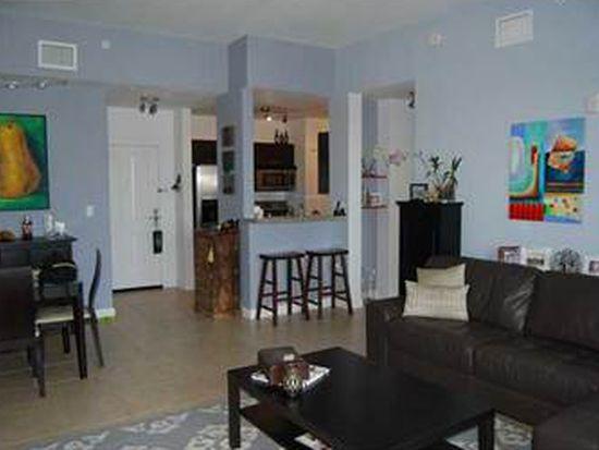 2650 SW 37th Ave APT 903, Coconut Grove, FL 33133