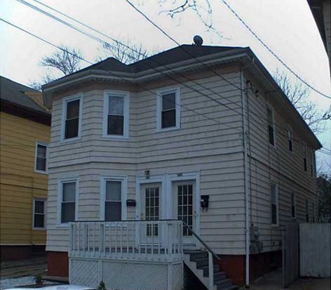 200 River Ave, Providence, RI 02908