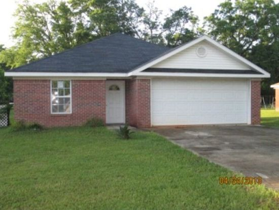 118 W 16th St, Bay Minette, AL 36507