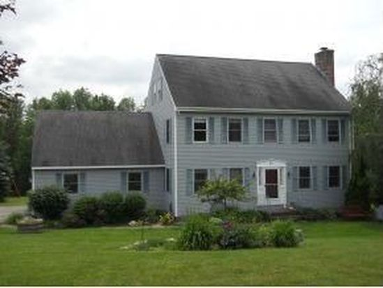 35 Foley Rd, Chesterfield, NH 03443