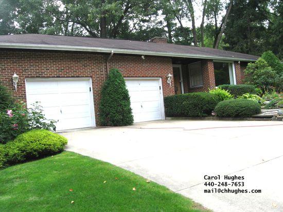 35952 Solon Rd, Bentleyville, OH 44022