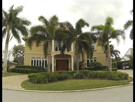 1394 Wainwright Way, Fort Myers, FL 33919