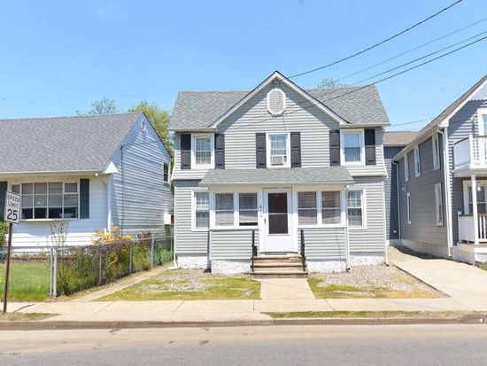 410 18th Ave, Belmar, NJ 07719