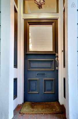 1613 Baker St # 1/2, San Francisco, CA 94115