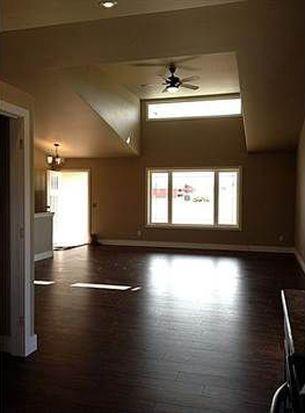 1707 Stirrup Rd, Billings, MT 59105