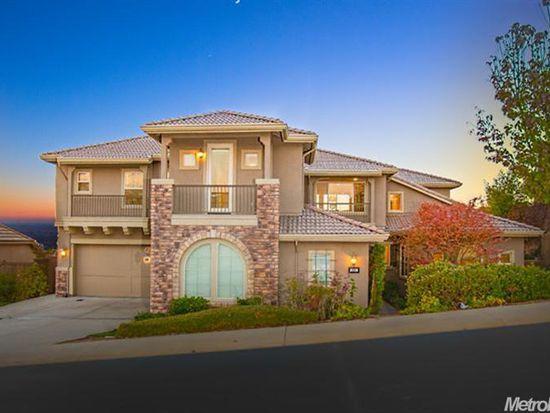 1280 Terracina Dr, El Dorado Hills, CA 95762
