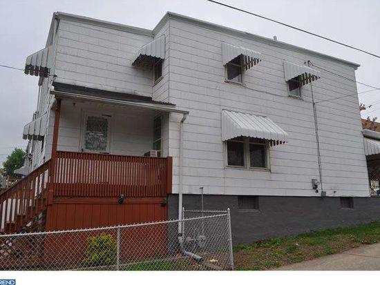 1090 South St, Pottstown, PA 19464