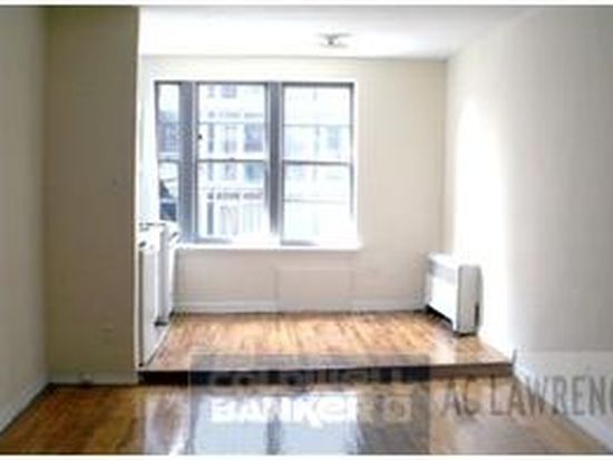 7 E 14th St APT 411, New York, NY 10003