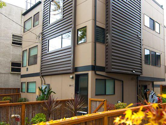 109 13th Ave E # C, Seattle, WA 98102