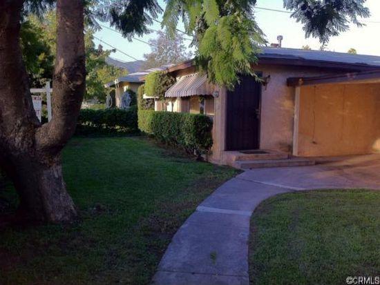 423 S Wabash Ave, Glendora, CA 91741
