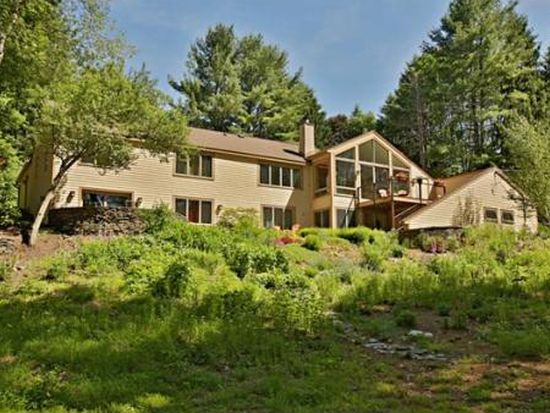 124 S Great Rd, Lincoln, MA 01773