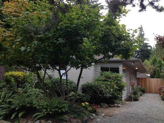 815 NE 100th St, Seattle, WA 98125