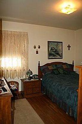 300 S Judd St, Sioux City, IA 51103