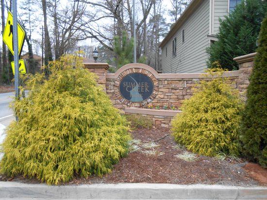1396 Custer Way SE, Atlanta, GA 30316