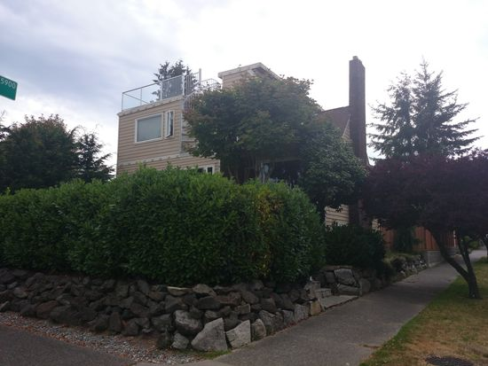 5958 35th Ave SW, Seattle, WA 98126