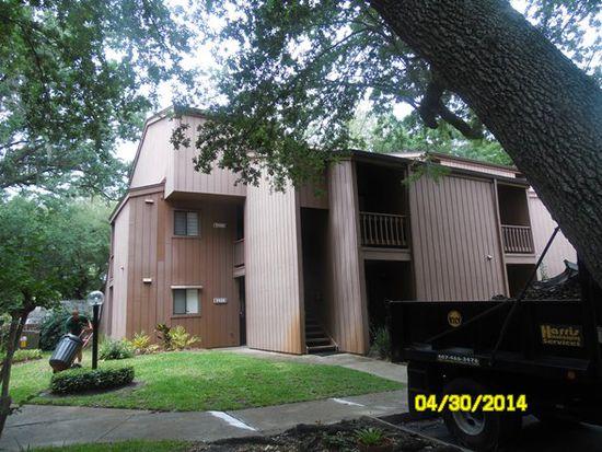 948 E Michigan St APT B, Orlando, FL 32806