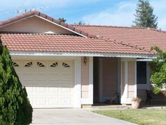 4162 Sunfair Ln, Riverside, CA 92503