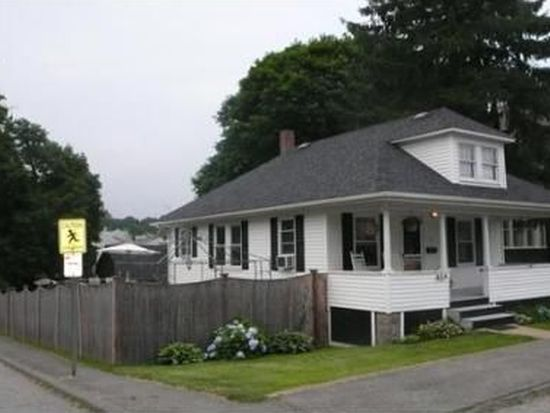 19 Beauport Ave, Gloucester, MA 01930