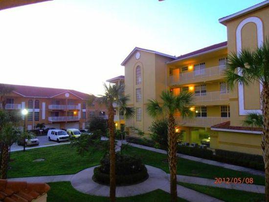 4351 Bellaria Way APT 422, Fort Myers, FL 33916