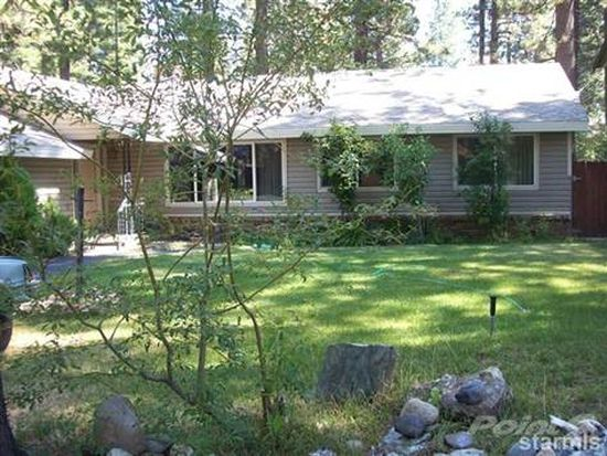 857 S Shore Dr, South Lake Tahoe, CA 96150