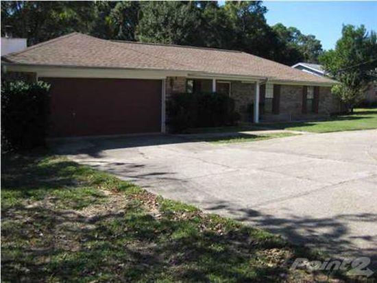 3241 Bayou Blvd, Pensacola, FL 32503