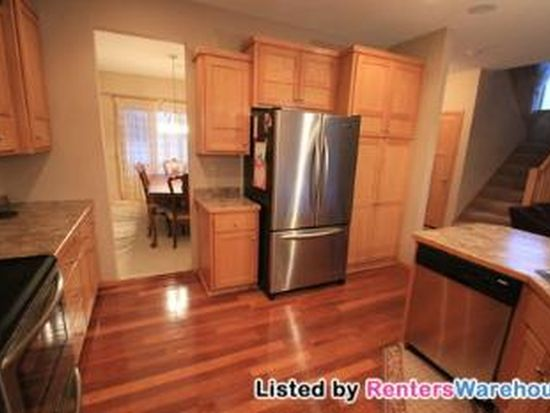 16396 Wintergreen St NW, Andover, MN 55304