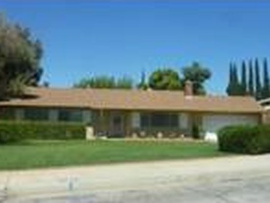 409 Hastings St, Redlands, CA 92373