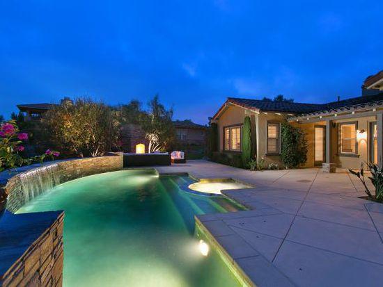 7843 Doug Hl, San Diego, CA 92127