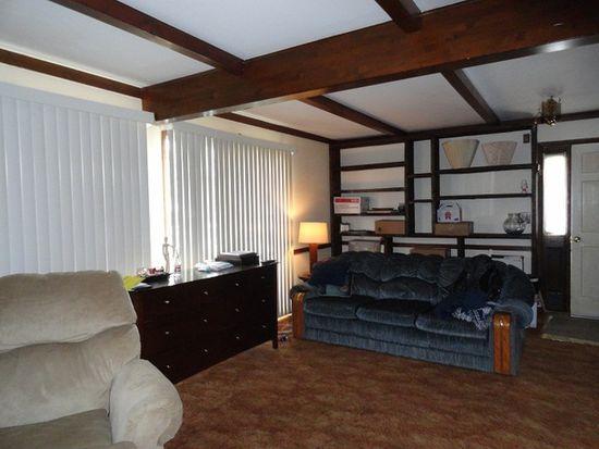 1706 Vale St, Sandwich, IL 60548