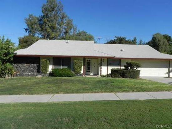 815 Apache Trl, Riverside, CA 92507