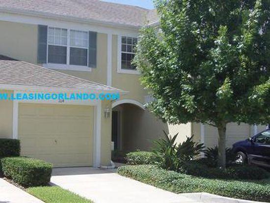6105 Twain St, Orlando, FL 32835