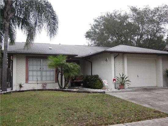 1708 Cinnabar Ct, Brandon, FL 33510