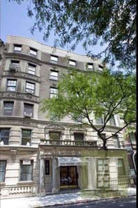 9 E 97th St APT 1D, New York, NY 10029