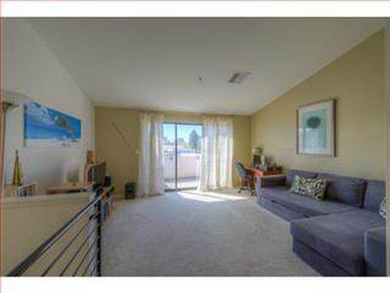 400 N 1st St APT 304, San Jose, CA 95112