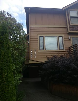 7010 Mary Ave NW # B, Seattle, WA 98117