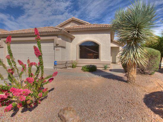 23645 N 22nd St, Phoenix, AZ 85024