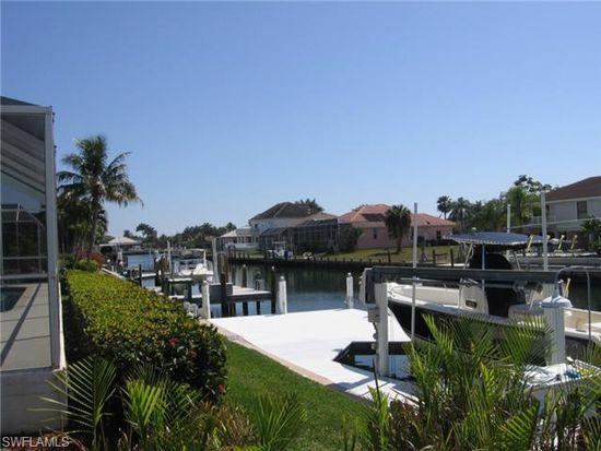 1601 San Marco Rd, Marco Island, FL 34145
