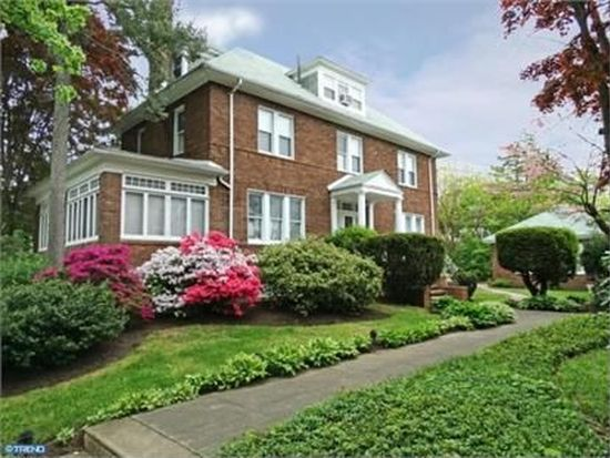 6411 N 6th St, Philadelphia, PA 19126
