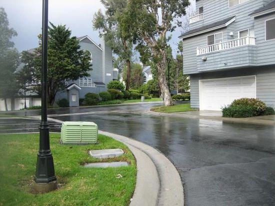 4992 Sullivan St, Ventura, CA 93003